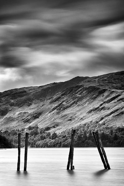 Derwentwater-Marina-Lake-District-National-Park-Cumbria-England-UK-#08102794