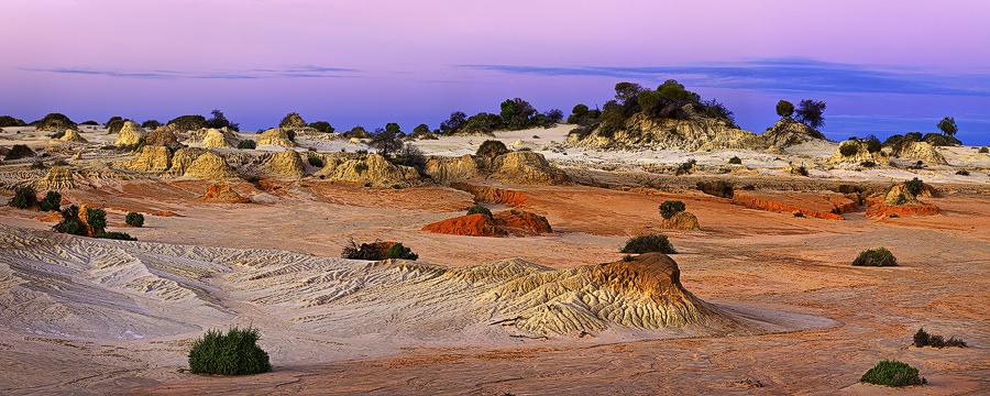 Walls-of-China-Mungo-National-Park-Australia-NSW-#PAN029