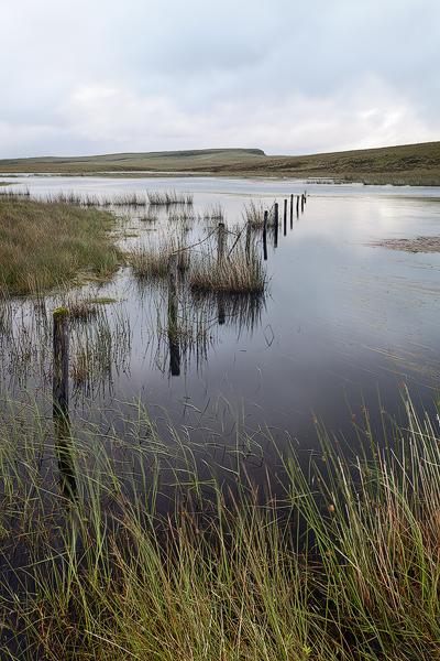 Storr-Lochs-Isle-of-Skye-Scotland-UK-#08103584