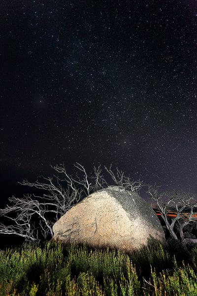 Mount-Buffalo-National-Park-Australia-#06126931