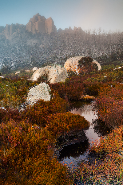 Mount-Buffalo-National-Park-Australia-#06126955
