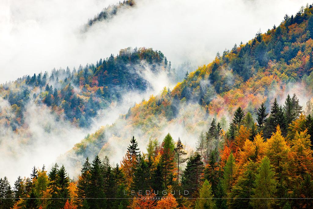 Triglav-National-Park-#10109869