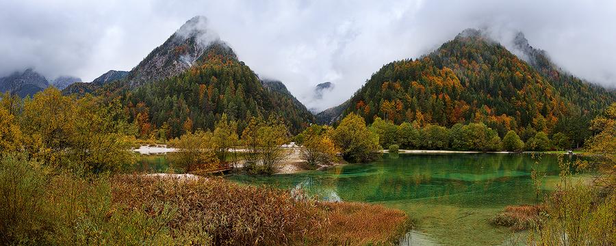 Triglav-National-Park-#SLO002