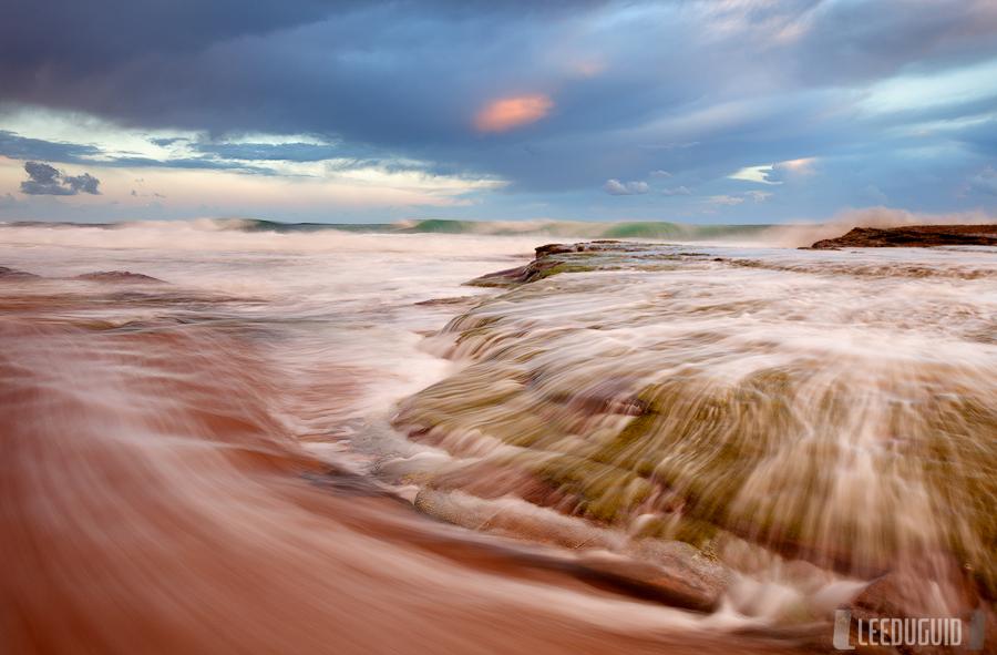 Turimetta-Beach-Australia-10129523