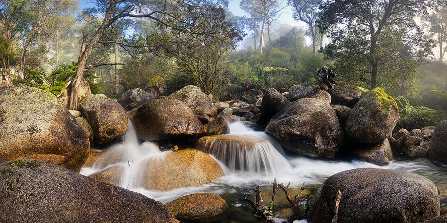 Mount-Buffalo-National-Park-Australia-VIC001