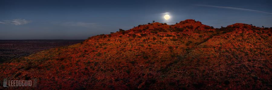 Kings-Canyon-Australia-#NT001