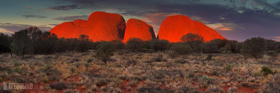Kata-Tjuta-Australia-#NT002