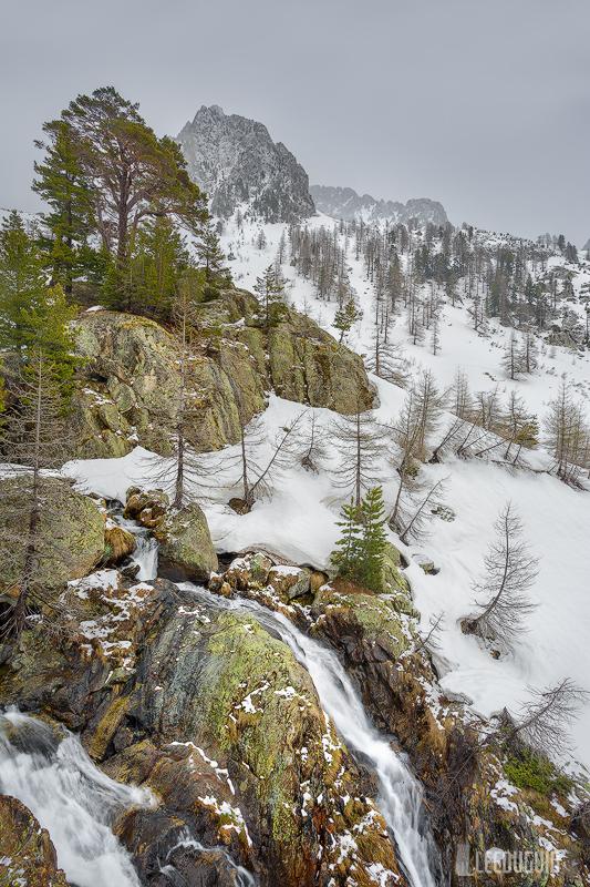 Grand-Cayre-de-la-Madone-Mercantour-France-#05148348