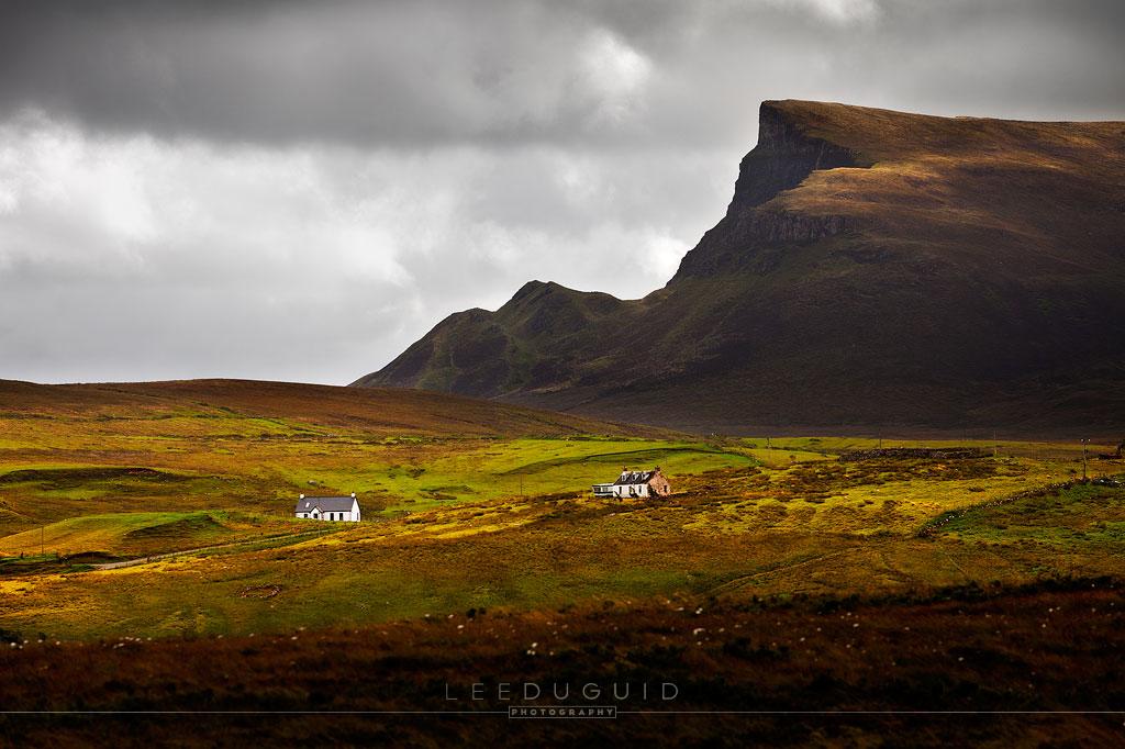 The-Storr-Trotternish-Isle-of-Skye-Scotland-UK-#08103467