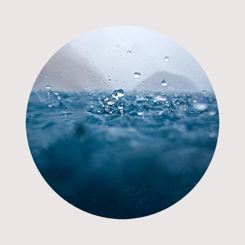 Ocean Circular photo